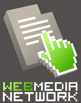 Web Media Network Limited